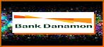 Lowongan Kerja Terbaru Dari BANK DANAMON INDONESIA TBK
