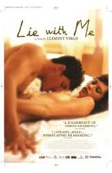 Watch Lie with Me Online