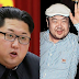 Half-brother of North Korean leader, Kim Jong-un assassinated by two women in Malaysia