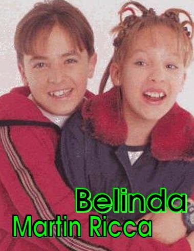 Download telenovela amigos x siempre subtitle indonesia