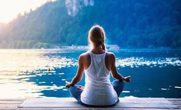 Como aumentar sua energia naturalmente e melhorar sua saúde