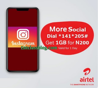 airtel-instagram-bundle-1gb-200