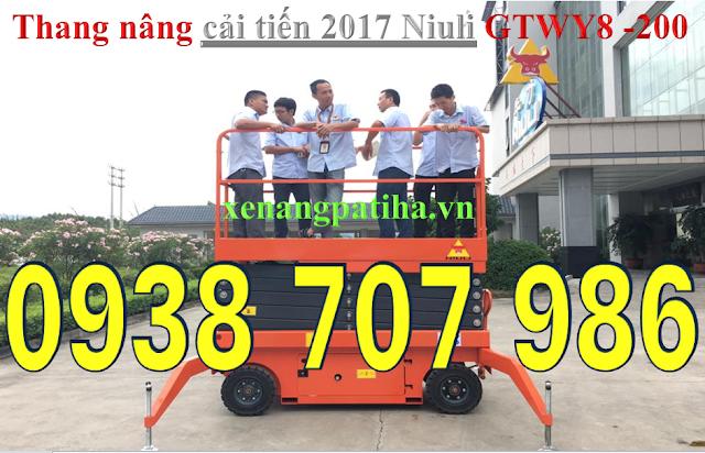 http://xenangpatiha.vn/
