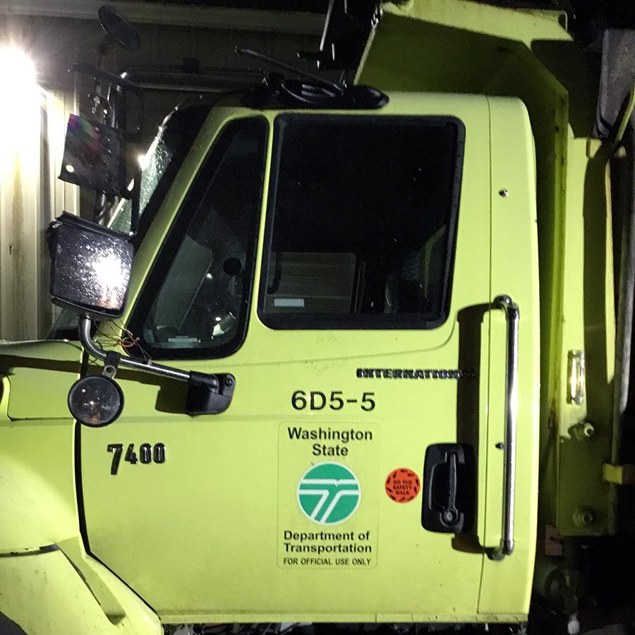 The WSDOT Blog - Washington State Department of Transportation