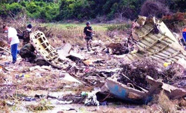 hace-12-anos-machiques-vivio-la-peor-tragedia-aerea-de-venezuela