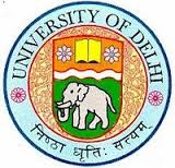 Delhi University Counselling