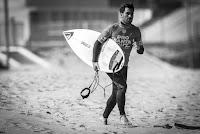 76 Aritz Aranburu Pro Santa Cruz 2018 foto WSL Damien Poullenot