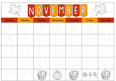 Stop Looking for Yearly Calendars for Daily Calendar Time!