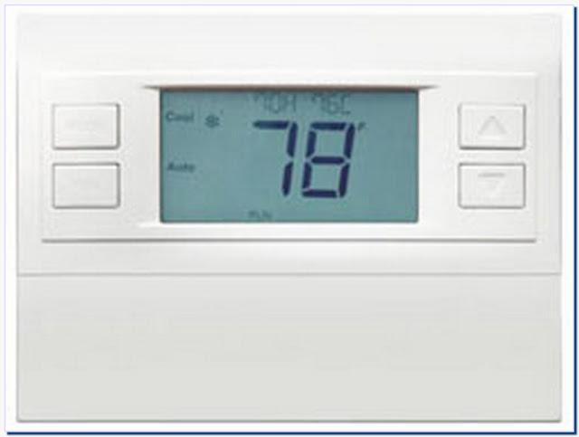 Adt pulse honeywell thermostat