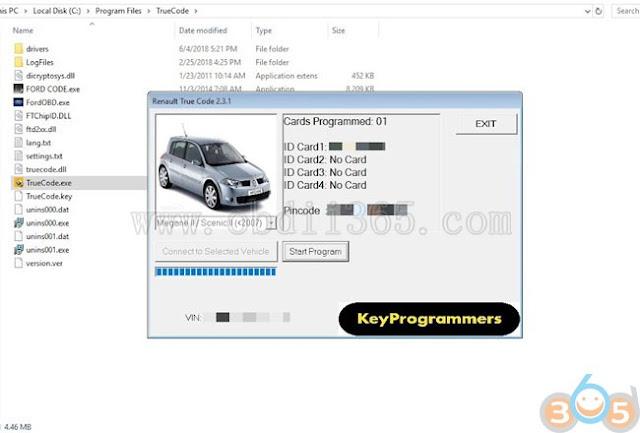 fnr-key-prog-renault-megane-ii-14