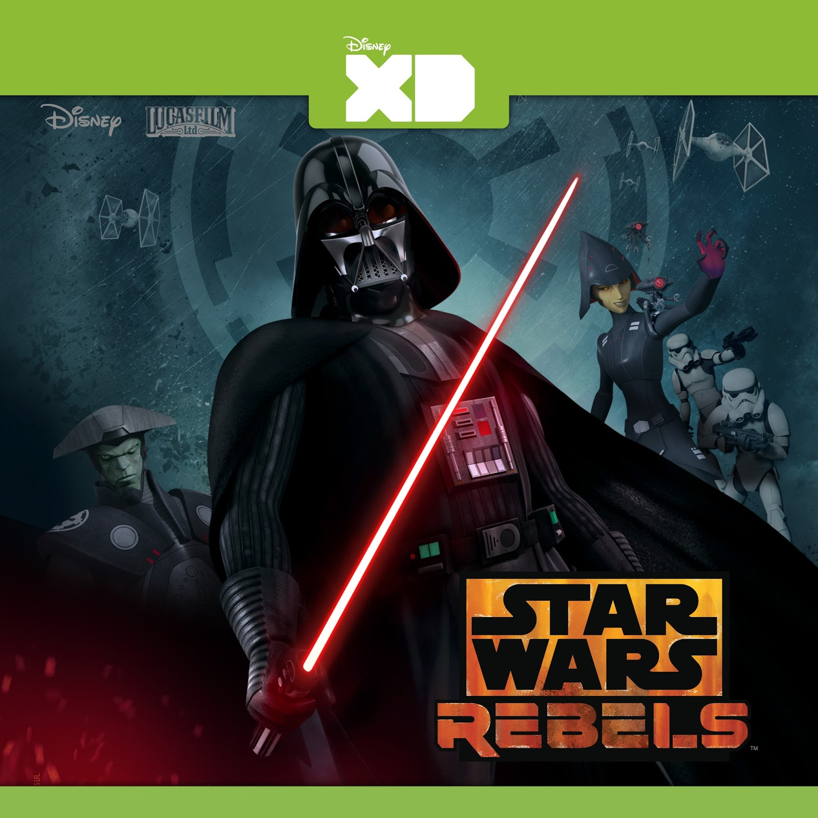 star wars rebels s04e07 download