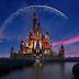 Disney divulga calendário de filmes para os próximos anos!