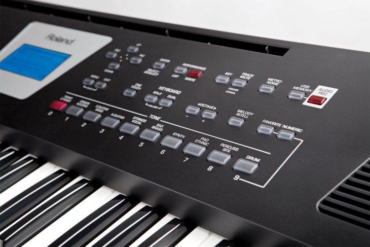 Mới học đàn, đàn organ hay piano điện là lựa chọn đúng đắng