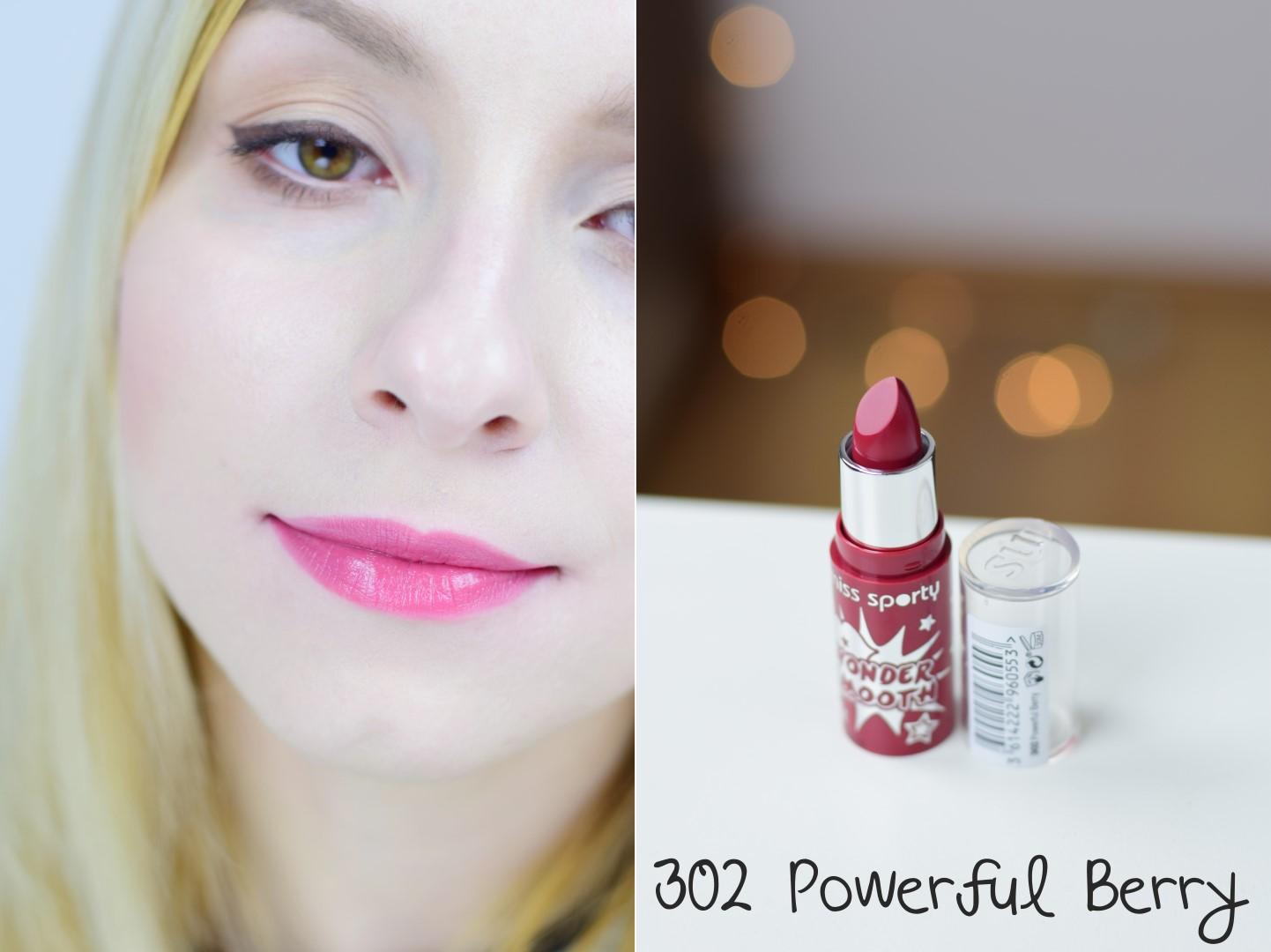 miss_sporty_wonder_smooth_blog_opinia_recenzja_swatche_powerful_berry_302