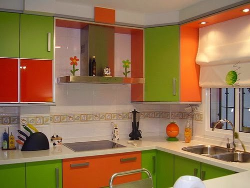 Kitchen Set Boyolali Murah Solo Interior 08812941957 Interior
