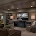 Inspiring Design Ideas for Your Basement Remodeling Project