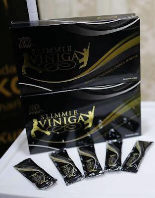 Meka Viniga
