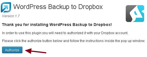 شرح موقع Dropbox