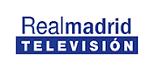 REAL MADRID TELEVISION EN VIVO
