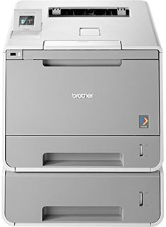 Download Printer Driver Brother MFC-L9550CDWT