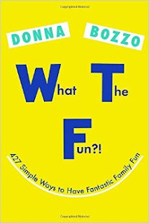 what the fun cover