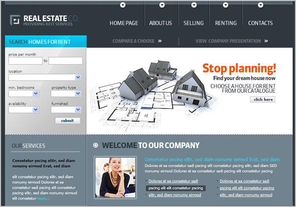 https://4.bp.blogspot.com/-poqKMDsp-Rg/UJ10GJez1cI/AAAAAAAAK8E/TnWkXRMMuHE/s1600/Free+Real+Estate+Template.jpg