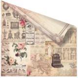 http://scrapbutik.pl/pl/p/Papier-30x30-Tales-of-You-Me-Notre-Amour-Sera-a-Jamais/5635