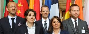 Cinq-Officiers-de-gendarmerie-et-deux-el