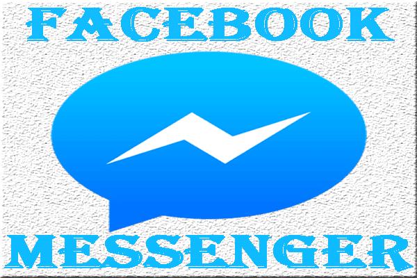Facebook Messenger v34 0 0 22 211 Apk | ~{{ SMARTPHONEMARK }}~