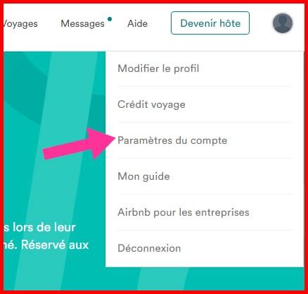 image5 min كيفية الحصول على بطاقة ماسترد كارد مجانا بايونير airbnb 2021