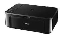 canon pixma mg3650 driver download driver printer free download. Black Bedroom Furniture Sets. Home Design Ideas