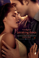 The Twilight Saga: Breaking Dawn – Part 1 (2011) Dual Audio [Hind-English] 720p BluRay ESubs Download