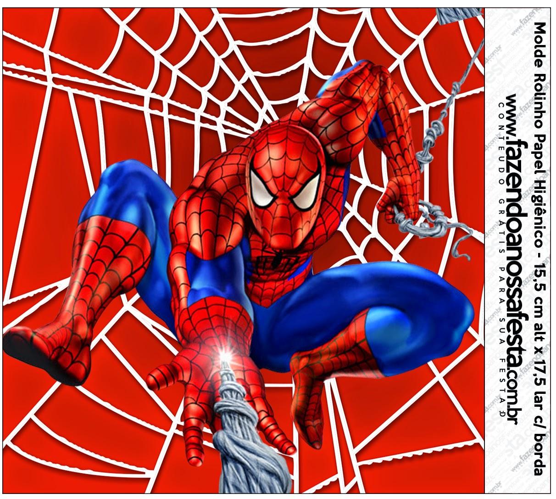 Человек паук пожелание