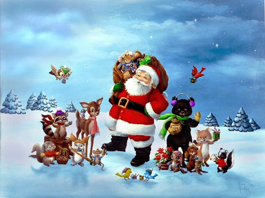 Elegant Merry Christmas Sms Messages Images | Top colection for ...