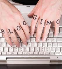 What Skills Needed to Become a Professional Blogger?