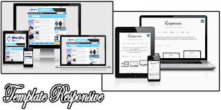 http://kendhou.blogspot.co.id/2015/11/pentingnya-template-responsive-bagi-blog.html