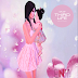 ENII POSES - MY ANGEL POSE / TL EXCLUSIVE GIFT