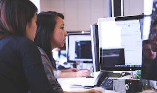 11 Pekerjaan di Dunia Digital Yang Mendapat Penghasilan Tinggi