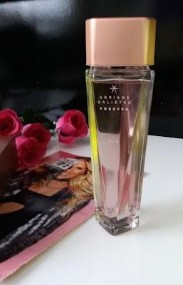 Adriane Galisteu assina sua nova fragrância com a Jequiti-resenha de perfume