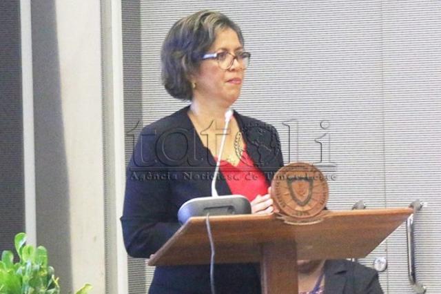 TL Presiza Atinje Milliaun 450 Molok 2020