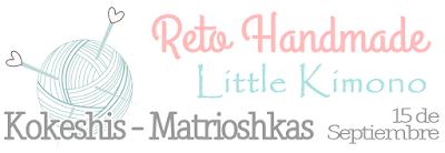 http://www.littlekimono.com/2017/07/reto-handmade-kokeshis-matrioshkas.html