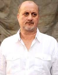 Raju Kher Family Wife Son Daughter Father Mother Age Height Biography Profile Wedding Photos
