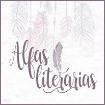Alfa Literarias
