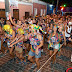Charme, glamour e muita alegria na terceira noite do Carnaval Cultural em Porto Seguro