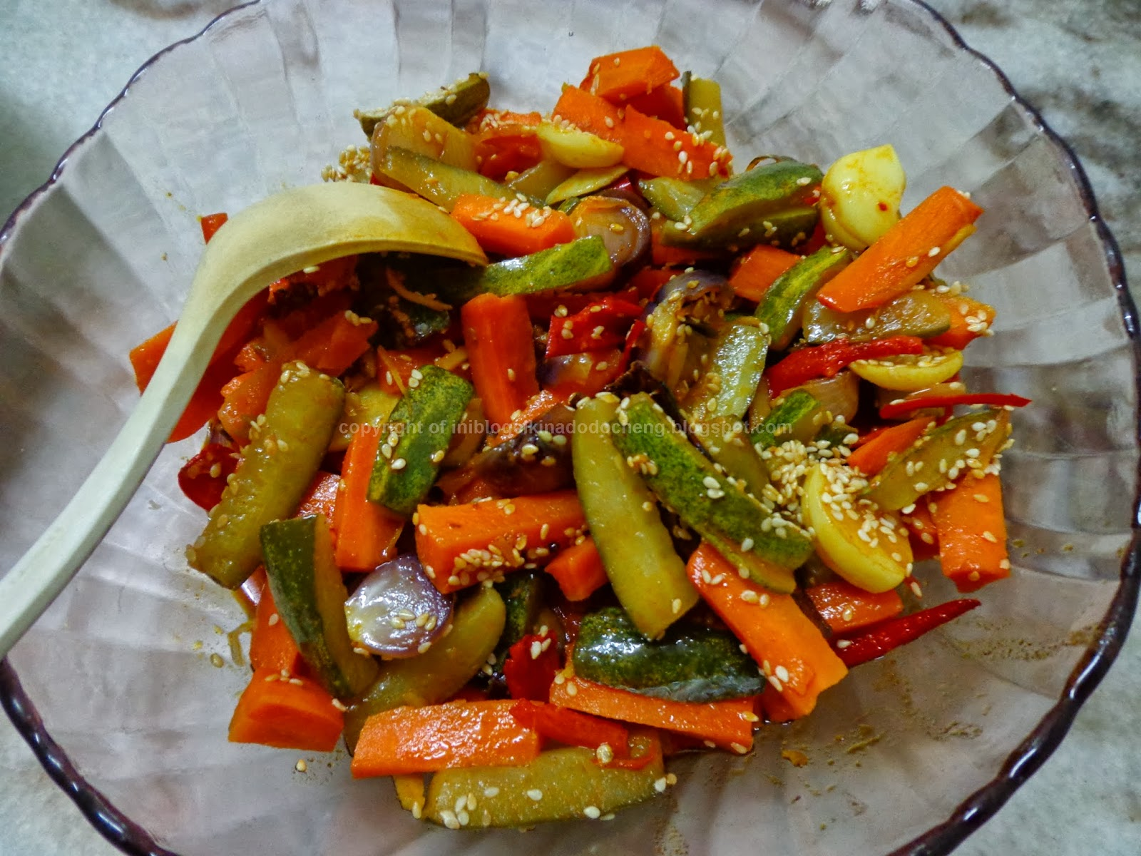Resepi Ayam Masak Halia Chef Wan - S Wagon RX