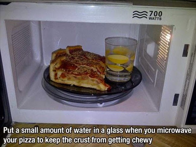 22 Life Hacks You Really Need To Know