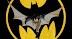 Looke organiza Especial DC Comics e traz mais de 15 filmes a R$ 1,99