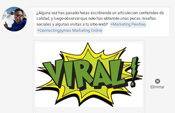 mesaje-15-estartegias-marketing-viral