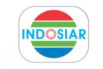 Live Streaming INDOSIAR - Tonton Acara Televisi Favorit Lewat Smartphone Kesayanganmu