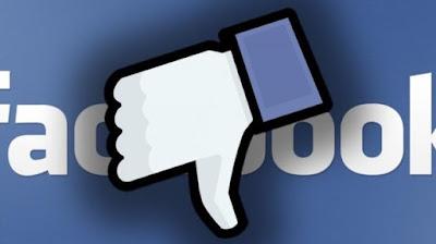 Những việc mà những người mới tham gia facebook không nên làm
